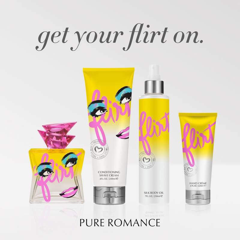 Valentine S Day Limited Product Launch Prbymeghan